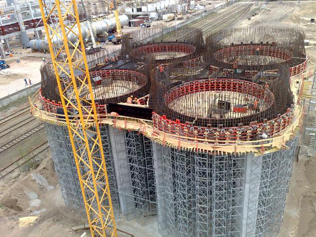 budowa 015
