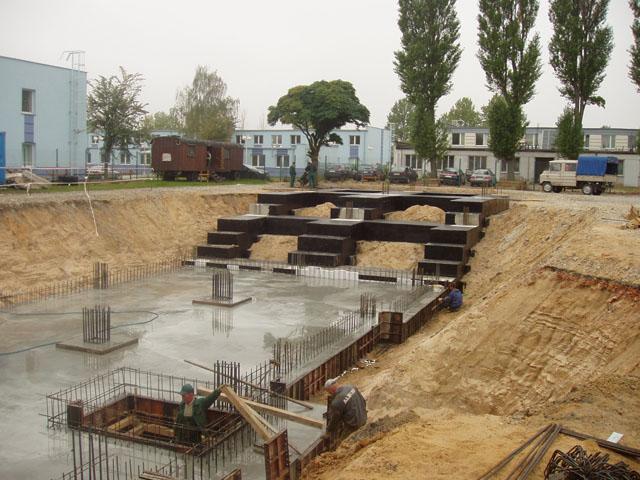 Realizacja budowlana 5