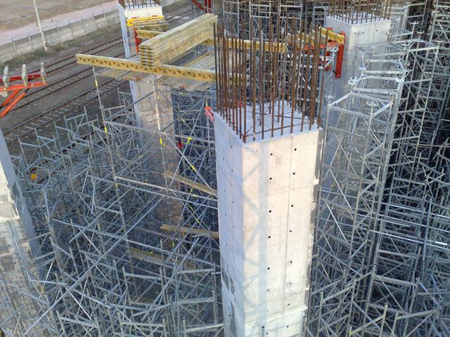 Realizacja budowlana 1